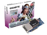 GV-R485MC-1GI (PCIExp 1GB) 製品画像