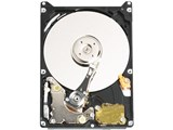 WD3200BEVE (320GB 9.5mm) 製品画像