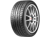 EAGLE REVSPEC RS-02 215/45R18 89W 製品画像