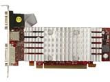 RH4350-LE512HD/HS (PCIExp 512MB) 製品画像