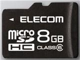 MF-MRSDH08GC6 (8GB)