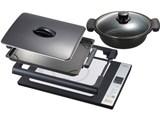KZ-HP2000 製品画像