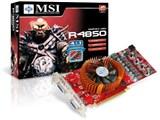 R4850-2D512-OC (PCIExp 512MB)