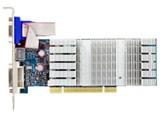 GF9400GT-LP1GH/HS (PCI 1GB) 製品画像