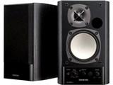 GX-500HD 製品画像