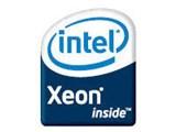 XEON W5580 BOX
