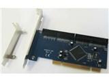 SD-ATA133-680 (ATA133/RAID) 製品画像