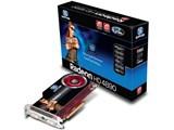 SAPPHIRE HD 4890 1GB GDDR5 PCIE (PCIExp 1GB)