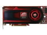 RH4890-E1GHW/HD (PCIExp 1GB)