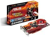 EAH4890/HTDI/1GD5 (PCIExp 1GB)