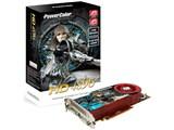 PowerColor HD 4890 1GB GDDR5 (PCIExp 1GB)