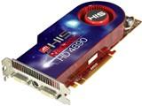 H489F1GP (PCIExp 1GB)