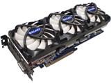 GALAXY GF PGTX275-OC/896D3 HDMI (PCIExp 896MB)