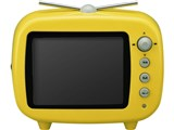 GAUDI GHV-DF35TV 製品画像