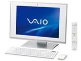 VAIO type L VGC-LN52JGB 製品画像