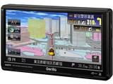 GORILLA NV-SD730DT 製品画像