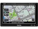 GORILLA NV-SB540DT 製品画像