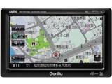 GORILLA NV-SB530DT 製品画像
