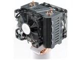 Hyper N520 RR-920-N520-GP 製品画像