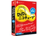 DVD&ニコチューブ for iPod