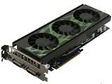 GF-GTX260-E896G2 (PCIExp 896MB) 製品画像