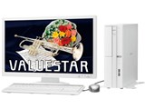 VALUESTAR L VL750/TG PC-VL750TG 製品画像