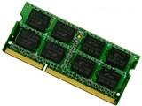 OCZ3MA10662G (SODIMM DDR3 PC3-8500 2GB Mac)