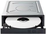 DVR-S7200LEB2 製品画像