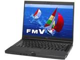 FMV-BIBLO MG/D75 FMVMGD75P 製品画像