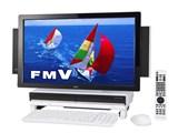 FMV-DESKPOWER LX/D90D FMVLXD90D 製品画像