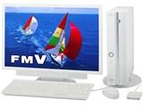 FMV-DESKPOWER CE/D50 FMVCED50 製品画像