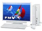 FMV-DESKPOWER CE/D40 FMVCED40 製品画像