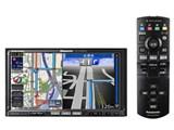 ストラーダ CN-HW880D 製品画像