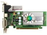 FORSA G9300GS-512-2-64-C (PCIExp 512MB)