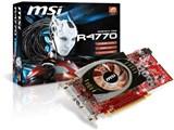 R4770-T2D512 (PCIExp 512MB)