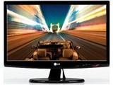 FLATRON Wide LCD W2243T-PF [21.5インチ]