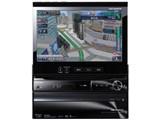 サイバーナビ AVIC-VH9900 製品画像