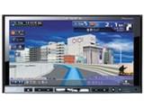 サイバーナビ AVIC-ZH9900 製品画像