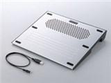SX-CL07SV 製品画像
