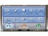 AVN669HD 製品画像