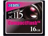 CF115-16G (16GB)