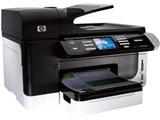 Officejet Pro 8500 Wireless All-in-One CB023A#ABJ 製品画像