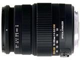 50-200mm F4-5.6 DC OS HSM (キヤノン用)
