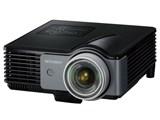 LVP-XD95ST 製品画像