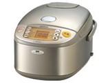 極め炊き NP-HD10 製品画像
