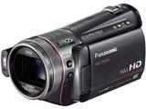 HDC-TM350 製品画像