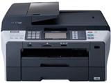 ジャスティオ MFC-6890CN 製品画像