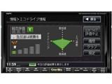AV GORILLA NVA-GS1609FT 製品画像
