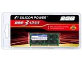 SP002GBSTU133S02 (SODIMM DDR3 PC3-10600 2GB) 製品画像