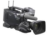 PDW-F800